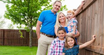 How Safe Is Your Family From Accidents, Mishaps, And Other Misfortunes?