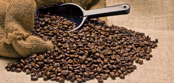 3 Tips to Finding the Best Coffee Bean Roast