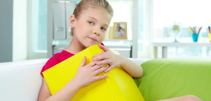 5 Tips to Create a Comfortable Study Environment for Your Kids