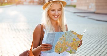 5 Ways to Pay for that Dream Summer Vacation