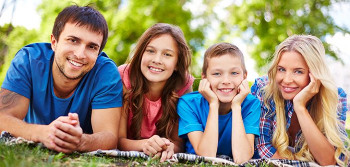 Tips for Choosing the Best Health Insurance for Your Family