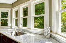 Granite Gold is Liquid Gold for Stone Counters