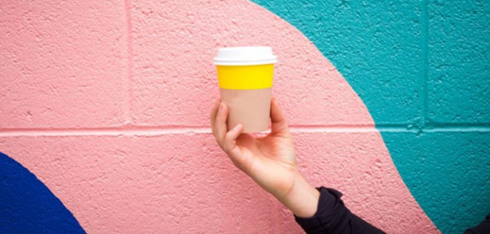 Living the Bean - 6 Ways to Take Your Coffee Obsession to the Next Level