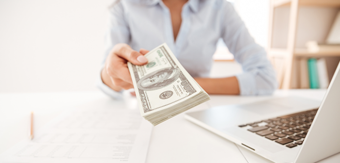 The Magic Mom Guide To Saving Money Every Month