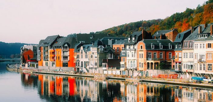 Your Belgian Family Trip: Best things to do in Belgium
