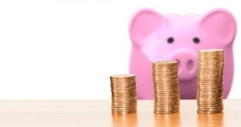 6 Ways to Save More Money Every Month
