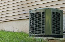 Signs It's You Need AC Repair or A New AC Unit