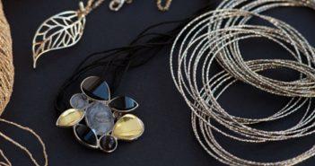 The Amateur's Amulet - How to Sell Homemade Jewelry