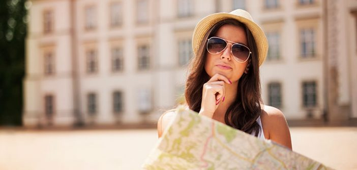 Why Travel Cover Is Important for An Offshore Trip