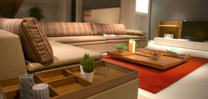 5 Tips to Improve the Comfort of your Home